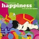 Group BraCil Presents - happiness, we're all in this together