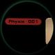 Phyxix 001