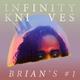 Brian's #1