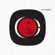 Redlines (Break Remix) / Scaremonger