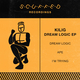 Dream Logic EP