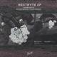 Restbyte - EP