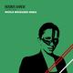 Plexus 3AM (Nicole Moudaber Remix)