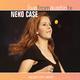 Live from Austin, TX: Neko Case
