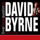 Live from Austin, TX: David Byrne