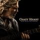 Crazy Heart (Deluxe)