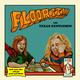 Floor It!!!