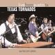 Live from Austin, TX: Texas Tornados