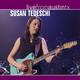 Live from Austin, TX: Susan Tedeschi