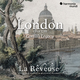 London circa 1720: Corelli's Legacy