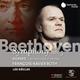 Beethoven: Symphony No. 5 - Gossec: Symphonie à dix-sept parties