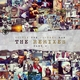The Journey Man Remixes, Pt. 2