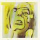 Voka Gentle EP (Yellow)