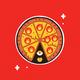Pizza Conspiracy (Reheated)