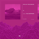If (Nils Hoffmann Remix)