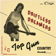 Driftless Dreamers: The Top Gun Label