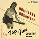Driftless Dreamers: The Top Gun Label