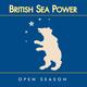 Open Season (15th Anniversary Edition)