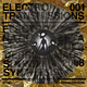 Electro Transmissions 001 - Abduction Krew