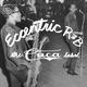 Eccentric R&B: The Cuca Label