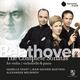 BEETHOVEN / L'intégrale des Sonates pour violon, violoncelle & piano