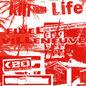 Kill Life EP