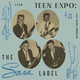 Teen Expo: The Sara Label