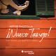 ASTOR PIAZZOLLA / !Nuevo tango!