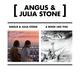 Angus & Julia Stone / A book like this