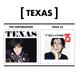 The conversation / Texas 25