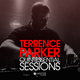 Terrence Parker Quintessential Sessions - Compiled & Mixed By Terrence Parker