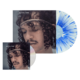Darwin Deez (10 Yearz) - Vinyl + CD Bundle