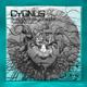 Machine Funk 1/12 - Shadows of Jocasta EP