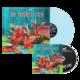 The Prettiest Curse - Vinyl + CD Bundle