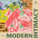 Carista Presents: Modern Intimacy Volume 1