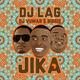 Jika (feat. DJ Vumar & Biggie)