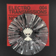 Electro Transmissions 004 - The Ghost Of Jupiter EP