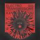 Electro Transmissions 005 - Sterilization Krew