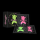 Shygirl 'Wrap Up' Boxed Condoms (x3)