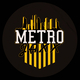 Metro Jaxx Vol. 3
