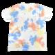 Katin Tie Dye T-Shirt