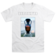 West of Eden T-Shirt