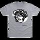 Darwin Deez - 10 Yearz - T-Shirt