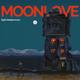 Moonlove