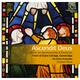 Ascendit Deus: Musique pour l'Ascension et Pentecôte