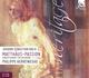 Johann Sebastian Bach - Matthäus-Passion (1984 recording)