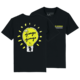 Lightbulb Tshirt