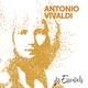 Les Essentiels : Antonio Vivaldi