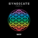 Sentry Records Presents: Syndicate 2