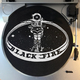 Black Fire slipmats
